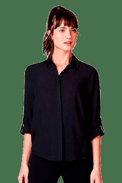 Camiseta Manga Longa - PRODUTO TESTE